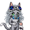 LaurelAcid's avatar
