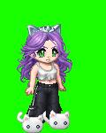 Noy991's avatar