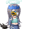 Shanel-e's avatar