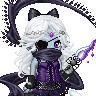 darkxraevyn's avatar