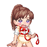Osakalol's avatar