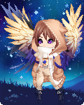 rogue blood angel