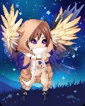 rogue blood angel's avatar
