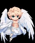 Karrli's avatar
