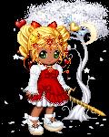Ryoichi Lynn's avatar