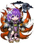 Capricious-Purple-Clarity's avatar