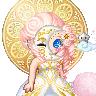 Luzmil's avatar