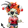 ZombieWomanFromOuterspace's avatar