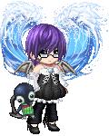 Biyume's avatar