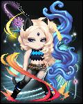 akasubeta's avatar