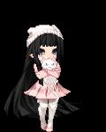 Simply Demure's avatar