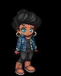 Maria Roses's avatar