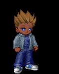 sonicisaiah's avatar