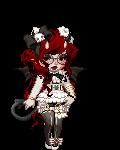 Ms MaIfunction's avatar