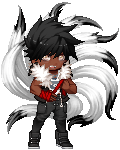 Couta_622's avatar