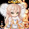 Rissa_FTW's avatar