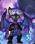 Cajanic's avatar