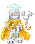 secret-angel-1993's avatar