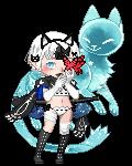 xXvampire5Xx's avatar