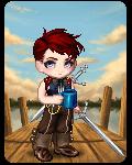 Angelic_Moon89's avatar