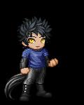 Peponi-pya's avatar
