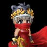 Banana Phxne's avatar