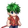 cuephat's avatar