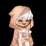 Yureei-Chan's avatar