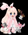 Kuroko no Basuke-chan's avatar