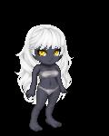 Becxi's avatar