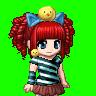 Darkangelprincess4's avatar