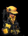 Cryptic CaIamity's avatar