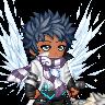 KamiSage's avatar