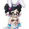 Pixie-Nicky's avatar