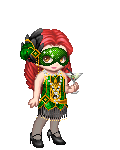 Daft Bashful's avatar