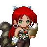 Spirit Majikku Projekt's avatar