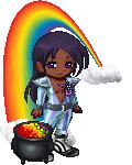 Raining Starlights's avatar