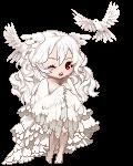 NoirDeLancre's avatar