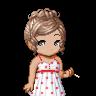 10gg's avatar