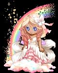 Aelita Fairytale