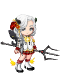 Mistilteinn's avatar