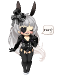 Oneirocritica's avatar