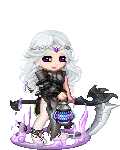 Sat Ofenor's avatar