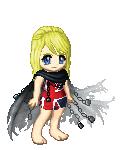 rinandshessy's avatar