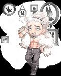 material witness's avatar