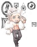 snap judgment's avatar