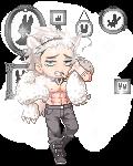 furcula's avatar