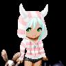 DarkPink_Roses's avatar