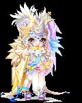 MsMorte's avatar
