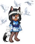 iiPaJamas's avatar